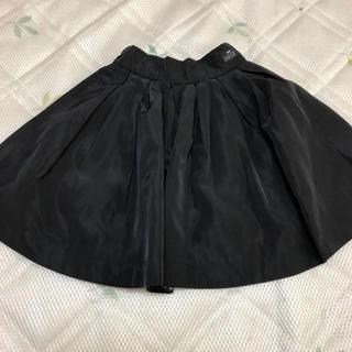 ブリーズ(BREEZE)のスカート(スカート)