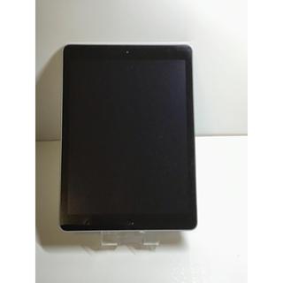 アイパッド(iPad)の【即購入OK!】iPad  Air(タブレット)