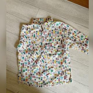 コンビミニ(Combi mini)の子供服 男の子(Tシャツ/カットソー)