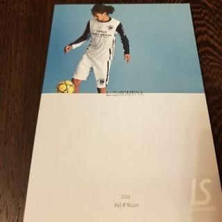 ルース(LUZ)のルースイソンブラ カタログ 2014 秋冬(その他)