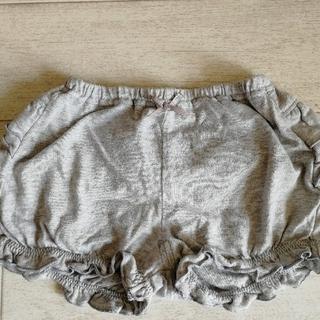 コンビミニ(Combi mini)の子供服 女の子 ブルマ(パンツ)