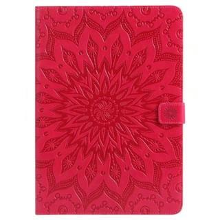 手帳型 花柄 iPad ケース カバー☆☆☆☆☆☆(iPadケース)