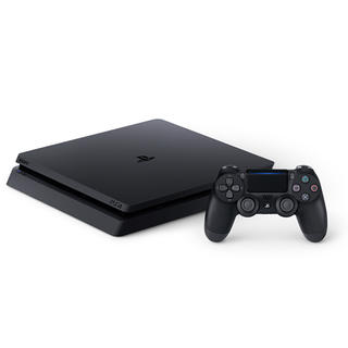 プレイステーション4(PlayStation4)のPlayStation4 ps4(家庭用ゲーム本体)