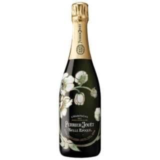 ドンペリニヨン(Dom Pérignon)のベルエポック2本(シャンパン/スパークリングワイン)