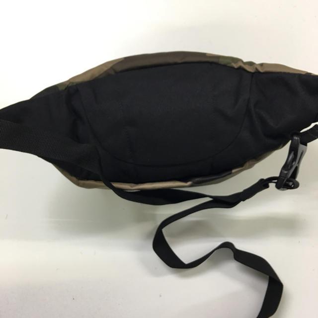 adidas(アディダス)の【SALE】adidas originals【ウエストポーチ/ショルダーバッグ】 メンズのバッグ(ウエストポーチ)の商品写真