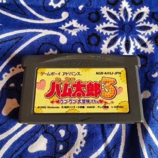 ニンテンドー3DS - 【3DS】シアトリズムファイナルファンタジー
