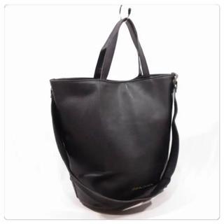 JOURNAL STANDARD - 美品■JOURNAL STANDARD ハンドバッグ 2way ショルダーバッグ