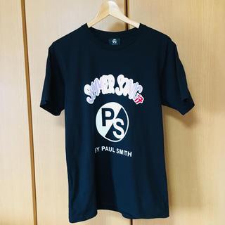 Paul Smith - ポールスミス/Tシャツ