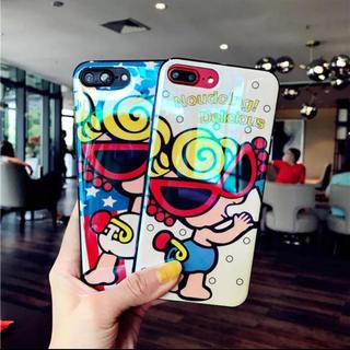 新品 ヒスミニ iPhoneケース(iPhoneケース)