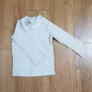 ブランシェス(Branshes)のBRANSHES♡トップス ロンT(Tシャツ)
