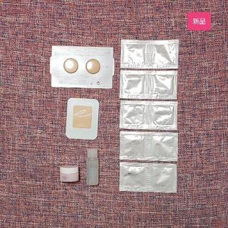 アールエムケー(RMK)のRMK サンプル(サンプル/トライアルキット)