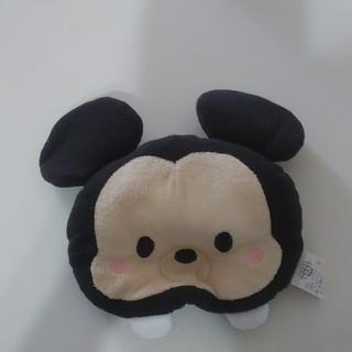 ディズニー(Disney)のベビー枕★最終値下★(枕)