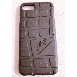 NIKE iPhone カバー