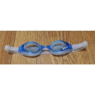 スイミングゴーグル Swimming Goggles(マリン/スイミング)