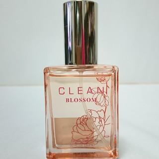 クリーン(CLEAN)のクリーン ブロッサム EDP 30ml CLEAN BLOSSOM 送料無料(香水(女性用))