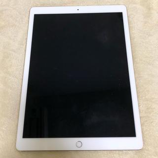 アイパッド(iPad)のiPadPro12.9 第2世代 64GB WiFi(タブレット)