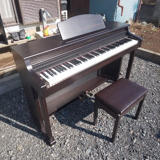 電子ピアノ コロンビア(電子ピアノ)
