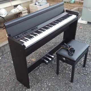 電子ピアノコルグ。。(電子ピアノ)