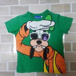 ディズニー(Disney)のディズニーTシャツ(Tシャツ/カットソー)