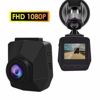 ドライブレコーダー 車載カメラ 小型 1080P 高画質(その他)