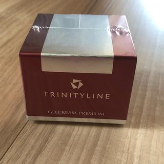 トリニティライン 50g(オールインワン化粧品)
