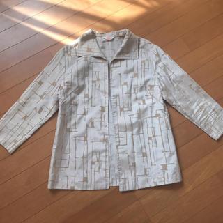 DAIDAI  春夏用ジャケット(テーラードジャケット)
