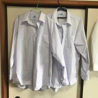 学生 Yシャツ 2枚(その他)
