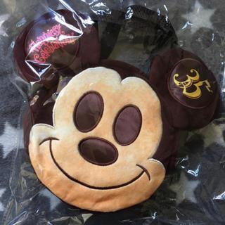 ディズニー(Disney)のミッキーパン(キャラクターグッズ)