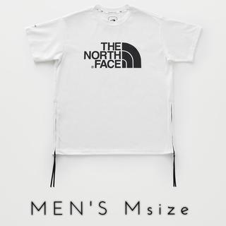 ザノースフェイス(THE NORTH FACE)のスリンキー様専用 THENORTHFACE × HYKE(Tシャツ(半袖/袖なし))