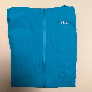 ハフ(HUF)のHUF ジャケット(ナイロンジャケット)