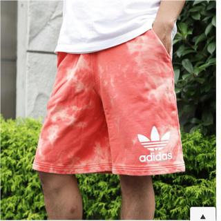 アディダス(adidas)のアディダスオリジナルス M(ショートパンツ)