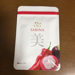 グリコ(グリコ)のジージーサビナ gg SABINA 62粒(その他)