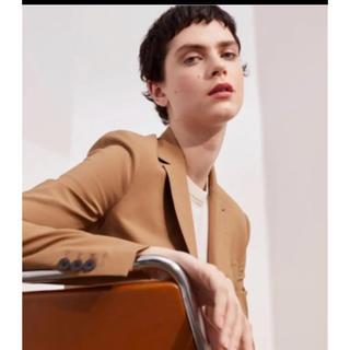 セオリー(theory)のTheory セオリー  Travel Wool Classic Blazer(テーラードジャケット)