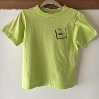 アイロニー(IRONY)のIRONY Tシャツ(Tシャツ(半袖/袖なし))