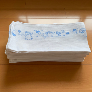 ♡布オムツ  ドビー織り  14枚♡(布おむつ)