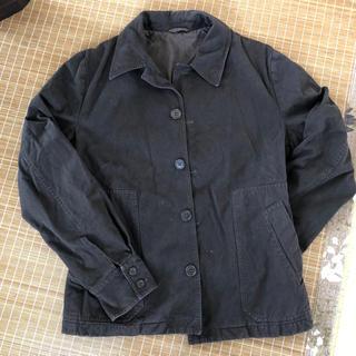 コスチュームナショナル(CoSTUME NATIONAL)のジャケット 春物(その他)