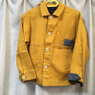 プードゥドゥ(POU DOU DOU)のジャケット(テーラードジャケット)