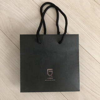 ガルニ(GARNI)のGARNI ショップ袋(その他)