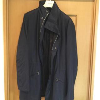 アルマーニ コレツィオーニ(ARMANI COLLEZIONI)のアルマーニ コート(トレンチコート)
