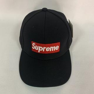 シュプリーム(Supreme)のキャップ Supreme(キャップ)