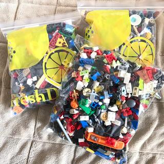 Lego - LEGO☆小さいパーツ
