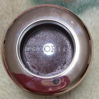 コスメデコルテ(COSME DECORTE)のコスメデコルテ 2019限定色・アイグロウジェム・BE393・RMK・ディオール(アイシャドウ)