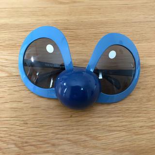 ディズニー(Disney)のスティッチ サングラス(サングラス/メガネ)
