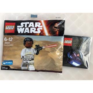 レゴ(Lego)のLEGO レゴスターウォーズ30605・缶バッチ(SF/ファンタジー/ホラー)