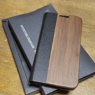 ギャラクシー(galaxxxy)のギャラクシーS7エッジ 手帳型スマホケース 新品(Androidケース)