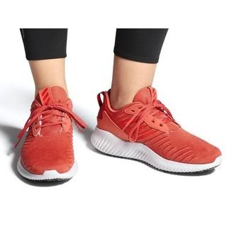 アディダス(adidas)のアディダス adidas レディース  ランニングシューズ スニーカー  (スニーカー)
