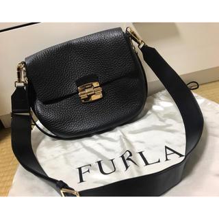 Furla - フルラ FURLA クラブ クロスボディ ショルダーバッグ ボディーバッグ