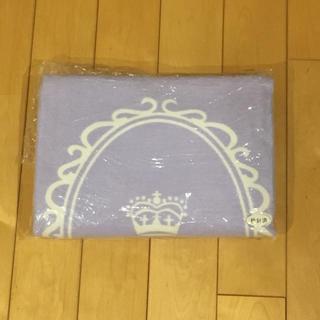 コンビミニ(Combi mini)のコンビミニ ベビー 毛布 新品未使用(毛布)