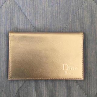 ディオール(Dior)のディオールミラー(ミラー)