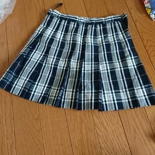 イーストボーイ(EASTBOY)のイーストボーイ スカート 120(スカート)